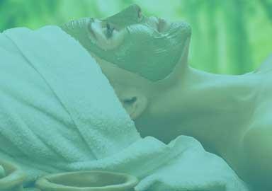 Argile-verte-vert