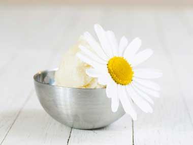 Beurre-de-karité-bio