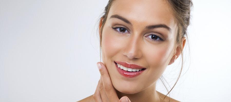 cosmétiques bio tendance