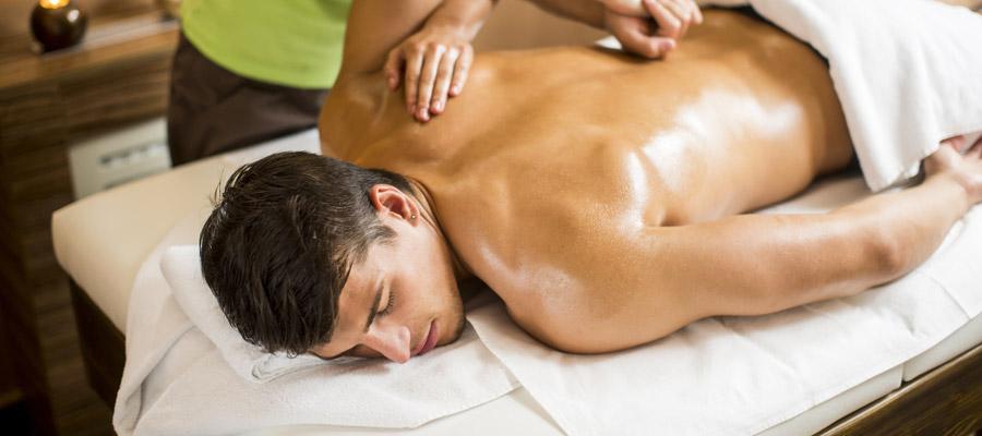 salon-de-massage-naturiste