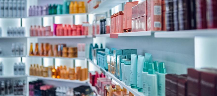 Comment bien choisir ses produits cosmétiques