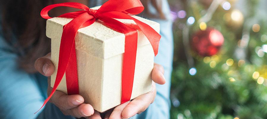 Idée cadeau choisir pour une femme